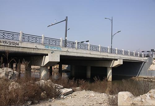 苏州大板跳桥