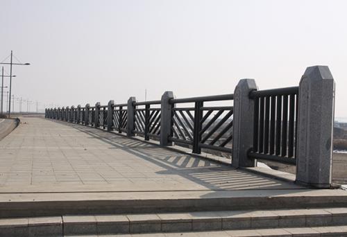 张家港方洋桥