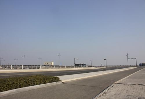 苏州复堆河桥